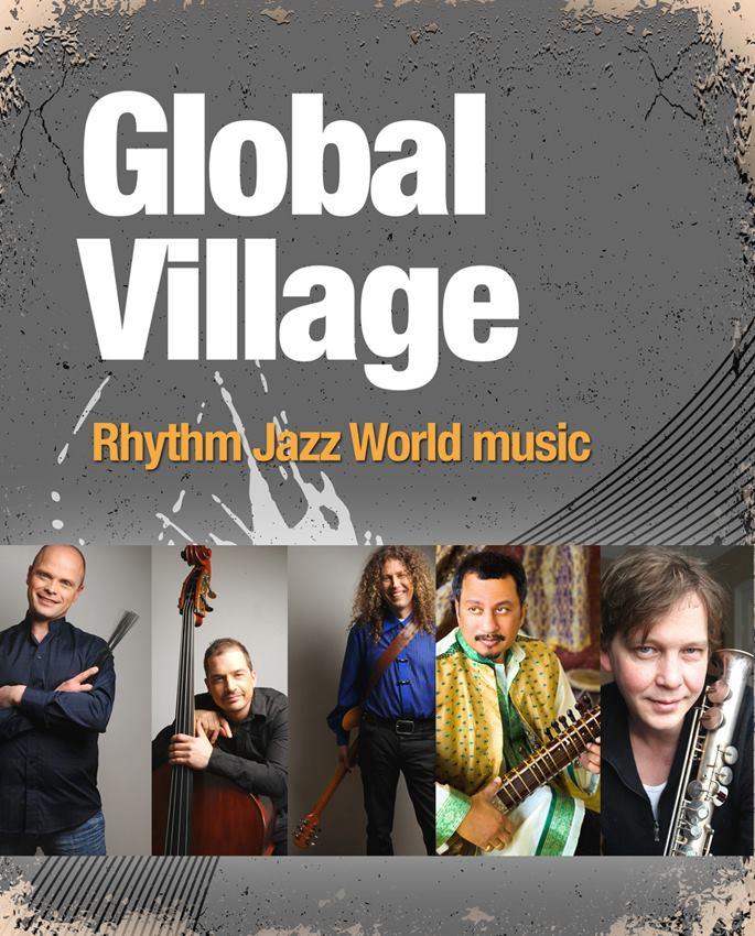 Global Village