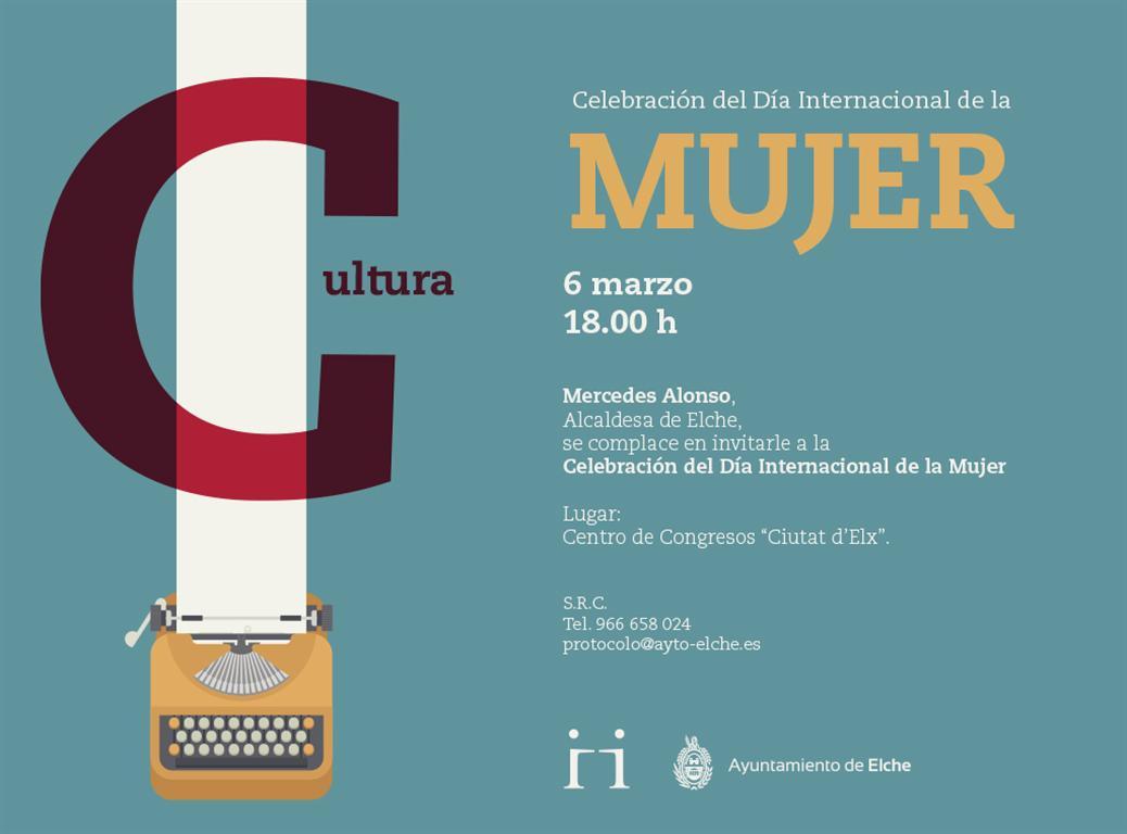 Invitación-Día-Internacional-Mujer (Medium)