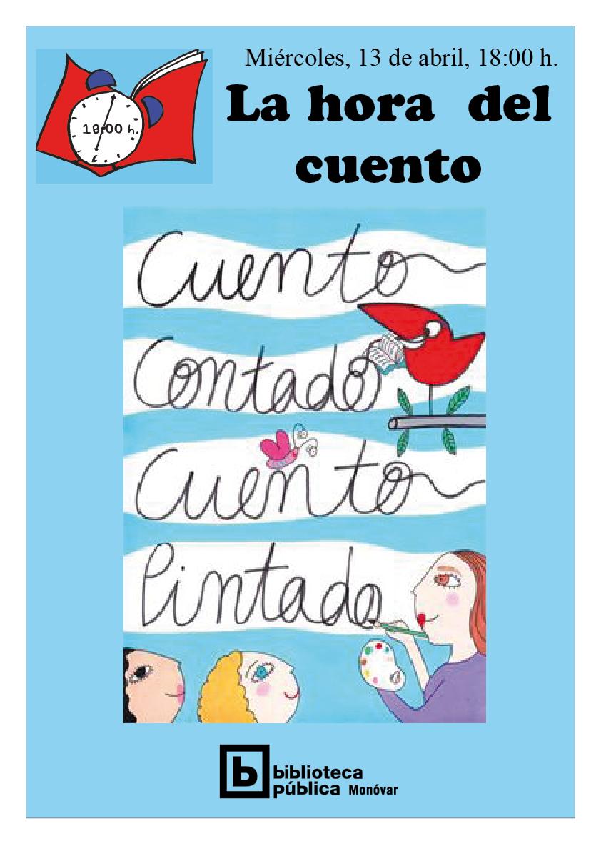 Hora+cuento+13+ABRIL+2016+blog